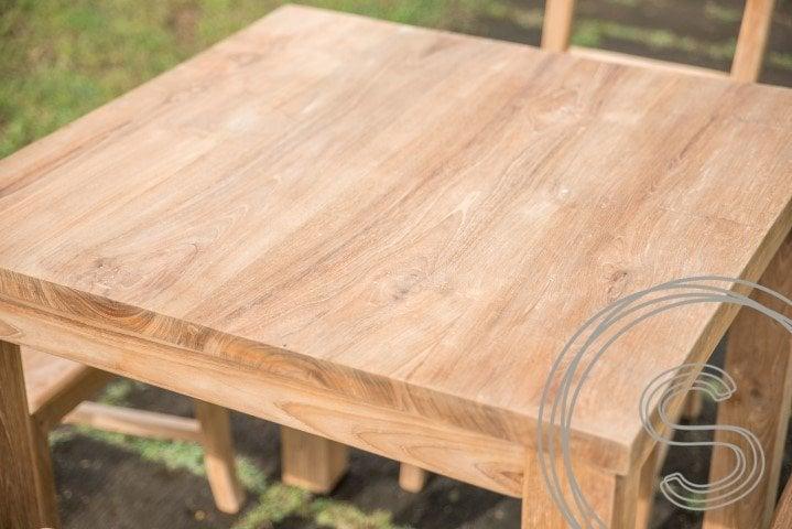 Teakholz Pflege Souren Furniture Teakholzmöbel Spezialisten